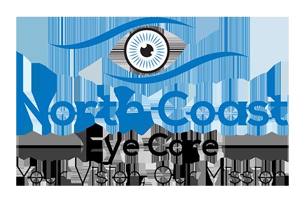North Coast Eye Care